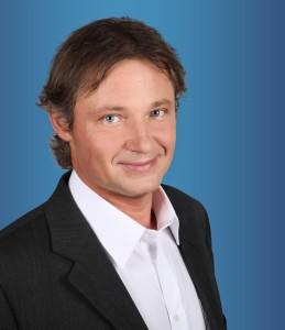 doc. RNDr. František Vižďa
