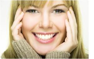 Schopnost smát se je přímo úměrná schopnosti prožít pocit štěstí. Foto: Studica