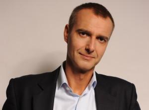 Vystřídá Zvolenskou? Richard Raši je slovenský lékař, který už jednou ministrem zdravotnictví byl. V současnosti je primátorem Košic, ale za dva týdny ho čekají volby. Foto: Smer-SD