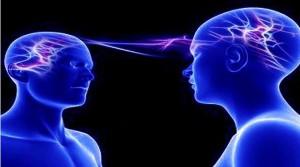 Schopnosti lidského mozku a procesy v něm jsou pro nás dodnes jedním velkým neznámem. Repro: YouTube