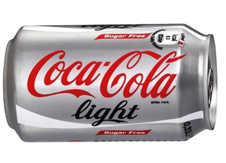 Coc light