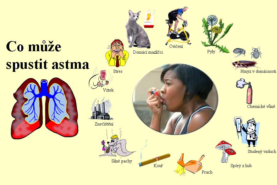 jak dát neuvěřitelné kouření