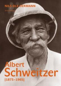 Monografii napsal německý evangelický teolog, historika a právník, profesor univerzity v Lüneburgu.