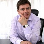 Ing. Jan Skopeček
