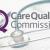 Kontrola poskytovatelů pomáhá Britům s výběrem kvalitní péče