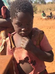 Docent Maďar a jeho kolegové přinášejí do Malawi naději nejen na lepší zdraví, ale i vzdělání a další pomoc. A to všechno bez nároků na honorář.