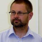 Jaromír Matějek
