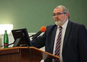 Ladislav Friedrich: Dokonce i odbory podporují připojištění i komora. No tak se asi budeme muset sejít a říci si, co s tím systémem uděláme.
