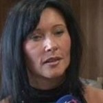 Lenka Taie Kolaříková