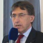 Vladimír Valenta
