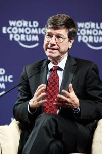 Jeffrey_D._Sachs. Foto: Wikipedia