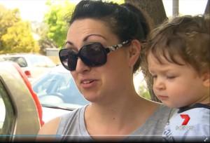 Netušili jsme, že je tu tolik neočkovaných dětí, řekli médiím rodiče.