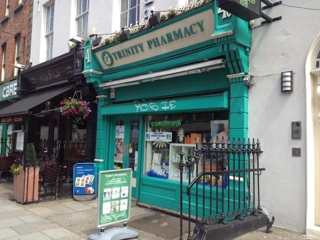 Trinity_Pharmacy_Westland_Row_Dublin_2_large