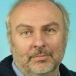 profesor Jiří Beneš