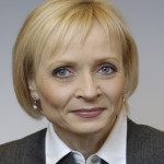 Daniela Filipiová
