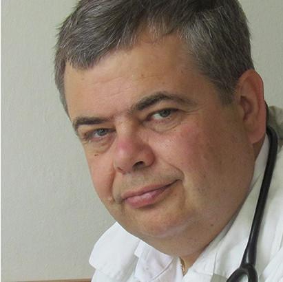 Marek Zeman