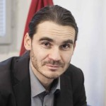 profesor Michal Miovský