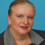 Andrea Vrbovská