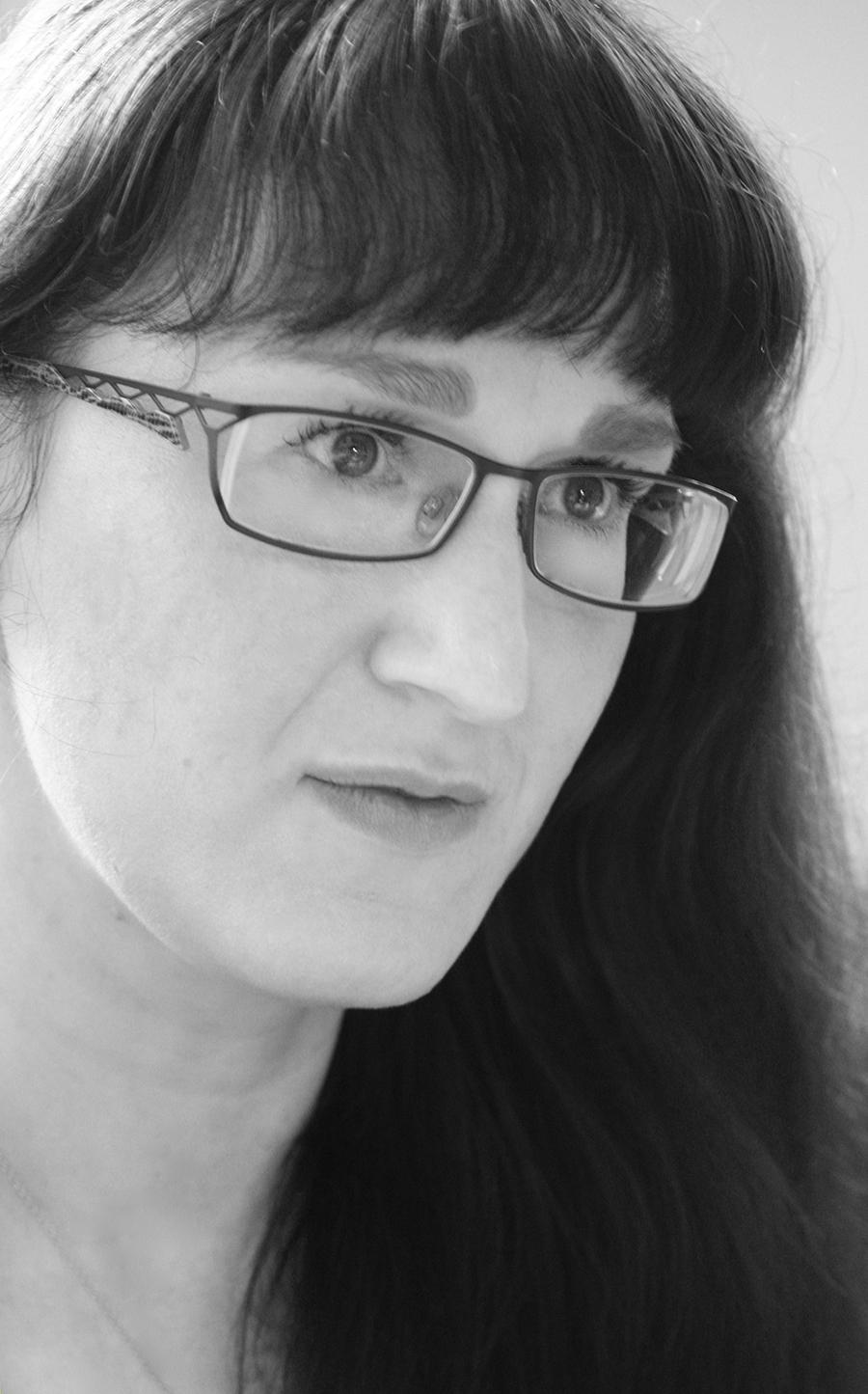 Eva Gottvaldová působila několik let jako prodloužená ruka ministerstva zdravotnictví v Bruselu.
