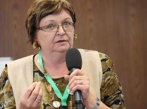 Eva Eisertová