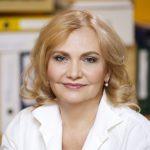 Ludmila Kondelíková