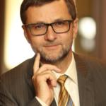 Petr Toman