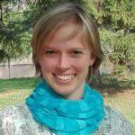 Jana Martinásková