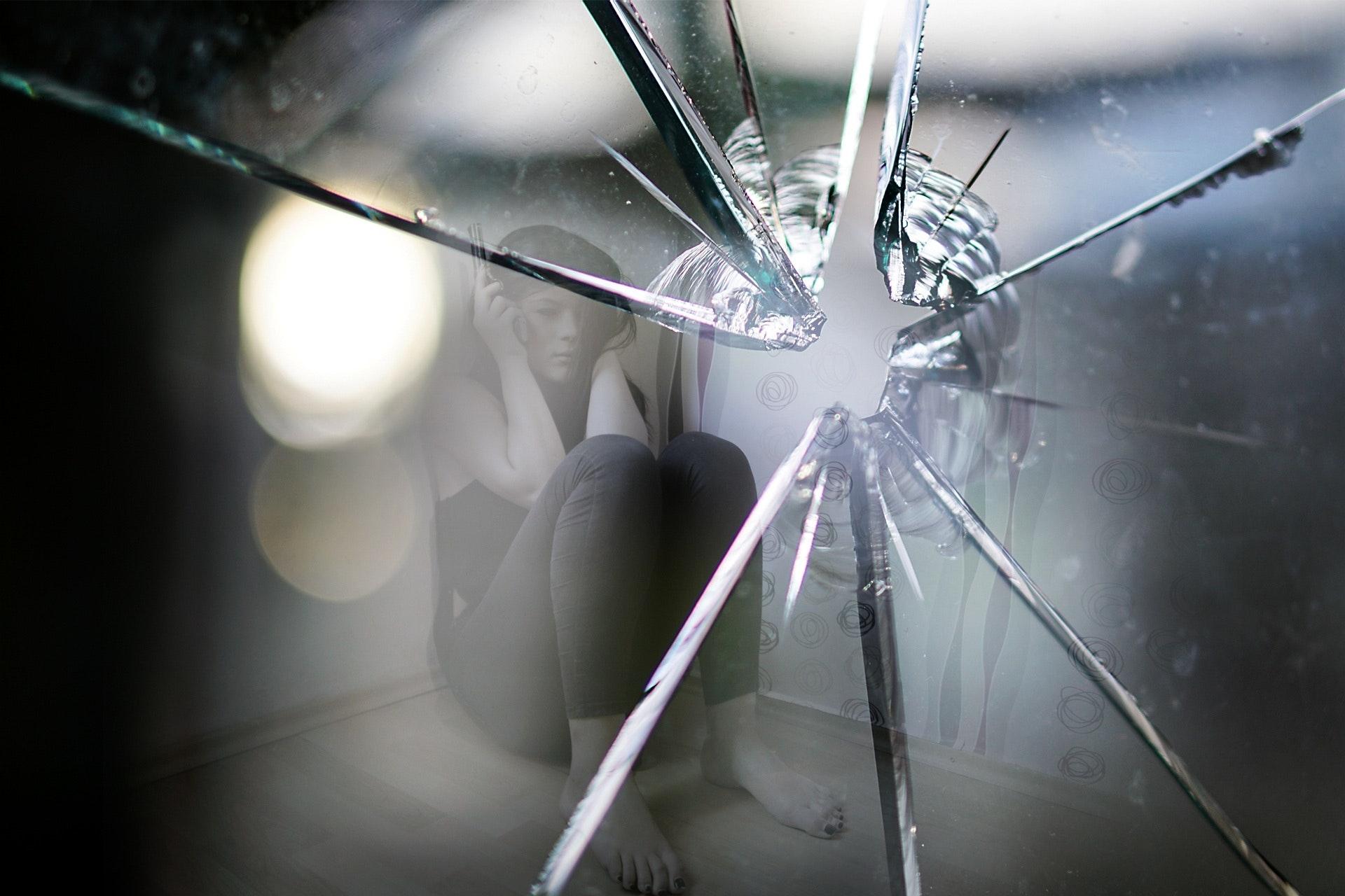 531124149dd Pojišťovny začaly zahrnovat psychické poruchy do rizik pojištění ...