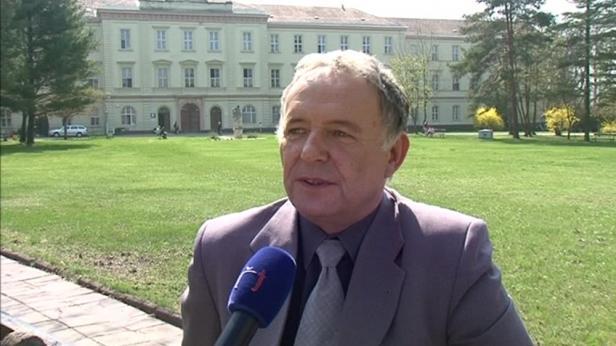 ZdravotnickýDenik.cz - aktuální pøehled zpráv