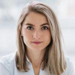 Hana Císlerová