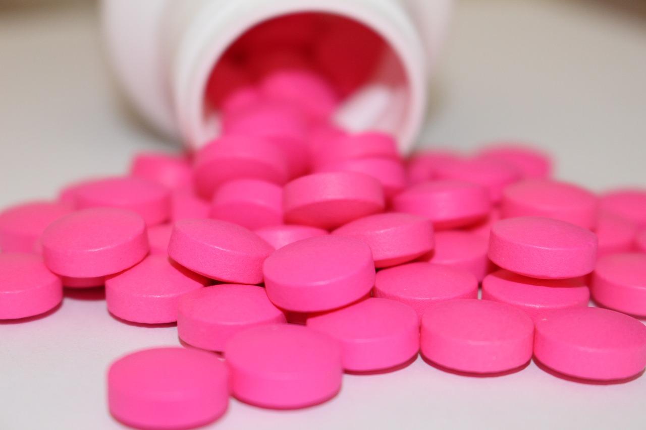 corona ibuprofen uni wien
