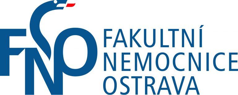 Lékař – Fakultní nemocnice Ostrava (Oddělení plicních nemocí a tuberkulózy)