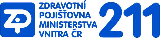 Samostatný informatik pro lokalitu: Brno